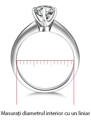 masurare-diametru-inel